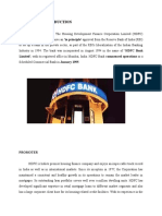 18003104-A-PROJECT-REPORT-ON-HDFC-BANK-submiited-by-Ankita-singh (1)