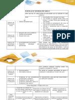 Plantilla de información tarea 1 .docx