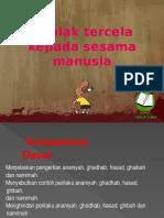 AKLAK TERCELA KPADA SESAMA MANUSIA 8.pptx