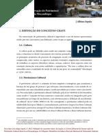 Conservacao_do_Patrimonio_Cultural_Imove.pdf