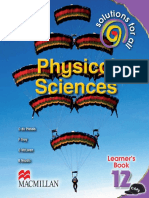 physical-sciences-grade-12-text-book.pdf
