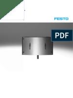 festo handling modules