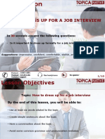 (01.12_.2015)_How_to_dress_up_for_interview_BO2254_Chinty___(1)