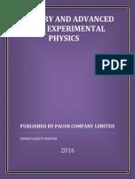 PHYSICS PRACTICALS.docx