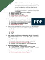 1._Soluciones_a_las_preguntas_test_capitulo_3