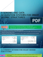 6 Sensing and Data Acquisition Systems for Smart.pptx