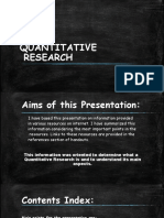 Practical Research_lesson 1.pptx