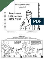 Gods_Promise_to_Abraham_Romanian_CB6.pdf