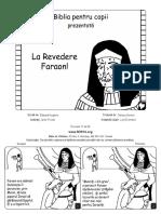 Goodbye_Pharaoh_Romanian_CB6.pdf