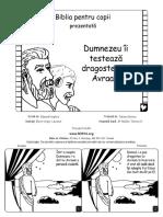 God_Tests_Abrahams_Love_Romanian_CB6.pdf