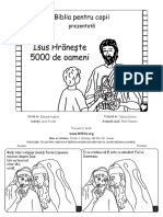 Jesus_Feeds_5000_People_Romanian_CB6.pdf
