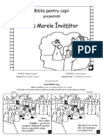 Jesus_the_Great_Teacher_Romanian_CB6.pdf