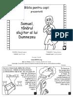 Samuel_Gods_BoyServant_Romanian_CB6