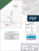 PLANO RED PRIMARIA CO.pdf