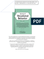 Job_search_and_social_cognitive_theory_T (1).pdf
