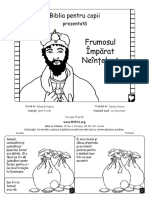 The_Handsome_Foolish_King_Romanian_CB6.pdf
