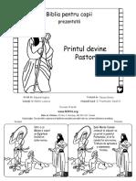 The_Prince_Becomes_a_Shepherd_Romanian_CB6.pdf