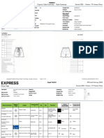 7605301-QT-PP-TP-APR 2.3.2020.pdf