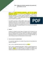 Apuntes_Reglamento_631