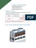 YBN-30T Cooling Machine Specifics.pdf