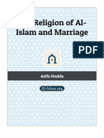 the_religion_of_al-islam_and_marriage
