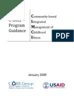 c-imci_policy_guidance_jan_2009.pdf