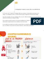 DIFUSION - Conceptos fundamentales de seguridad.pptx