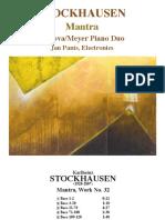 Stockhausen-Mantra-Work-No-32.pdf