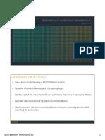 Performance Nutrition.pdf