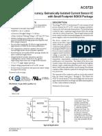 ACS723-Datasheet.pdf