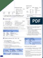 Ejercicios varios EOI.pdf
