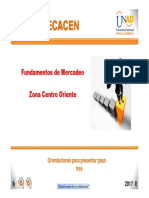 Mercadeo actividad paso 3.pdf