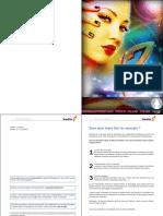 conceptsWD17.pdf