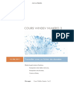 COURS_WINDEV_NUMERO_3.pdf