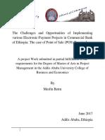 Mesfin Betru.pdf