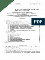 tudos1989.pdf
