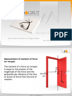(20) 10ICSE PPT Moment of Force.pptx