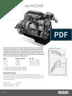 es-70273-daf-paccar-px-7-engines