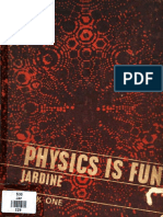 Physics is Fun_ An Introductory Course for Secondary Schools, Volume 1   ( PDFDrive.com ).pdf