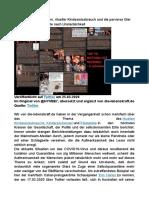 Adrenochrom 2.pdf