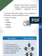 Aula_Domingo_04.ppt
