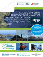 CODIGO-pesca-recreativa-CASTELLANO-1.pdf