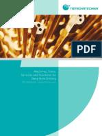 tbt drilling.pdf