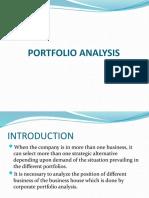 portfolio analysis.pptx