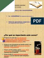 (1SGestión)  Empresa Contabilidad Operaciones efectos 2015 2.pdf
