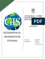Rohin GIS assignment.pdf