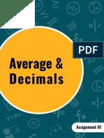 1585579543averages-decimals-assignment01
