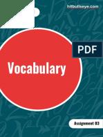 1585577362adv-vocabulary-assignment03