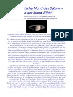 Der-Künstliche-Mond-des-Saturn