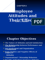 Employee-Attitudes-and-Their-Effects